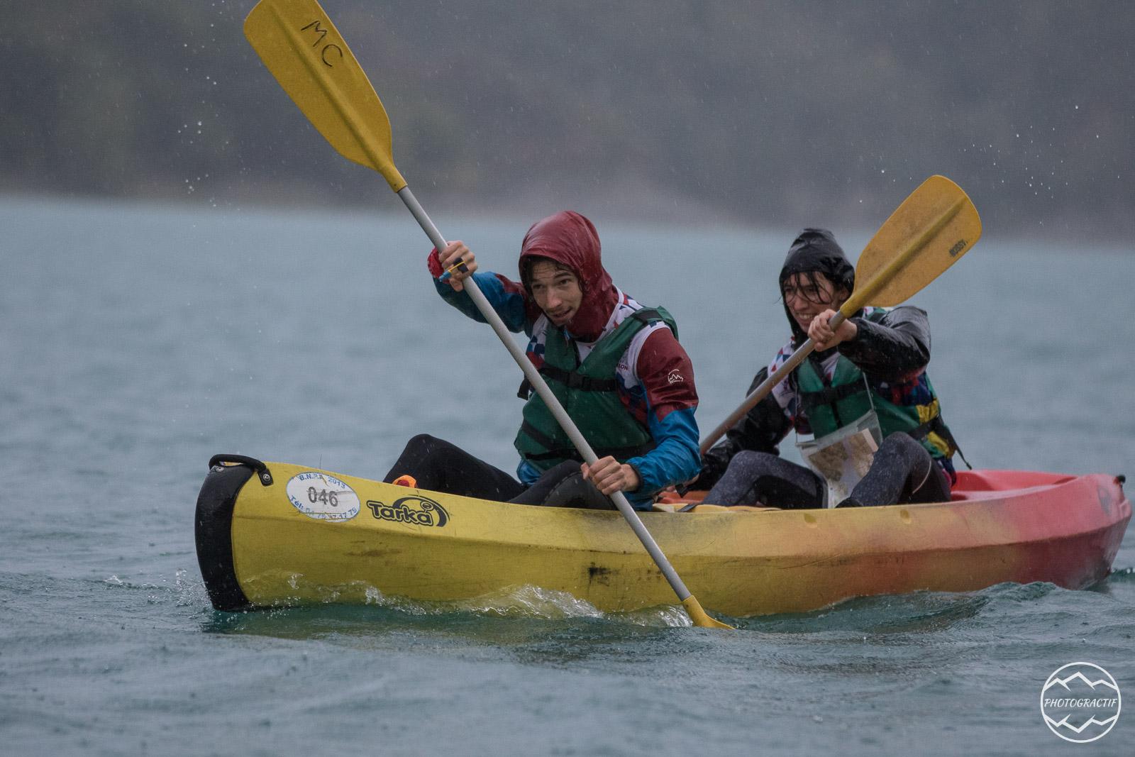 ROA 2018 Canoe (37)