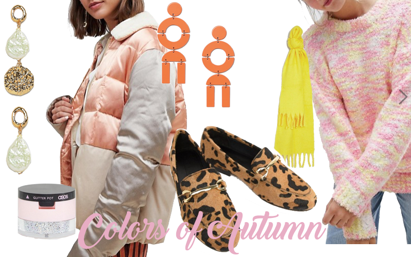 colors of autumn asos copy