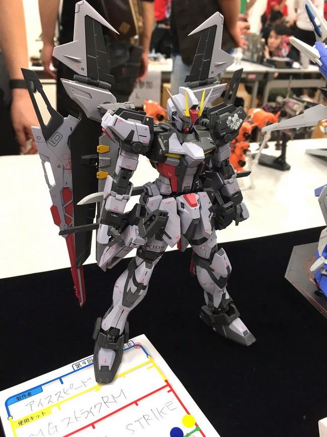Yashio-Model2018_091