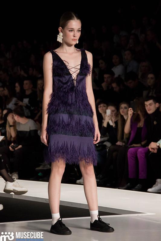 mercedes_benz_fashion_week_aka_nanita_036