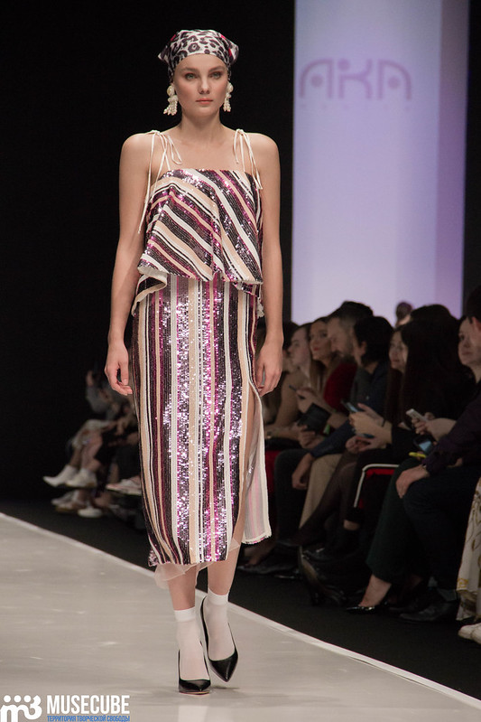mercedes_benz_fashion_week_aka_nanita_021