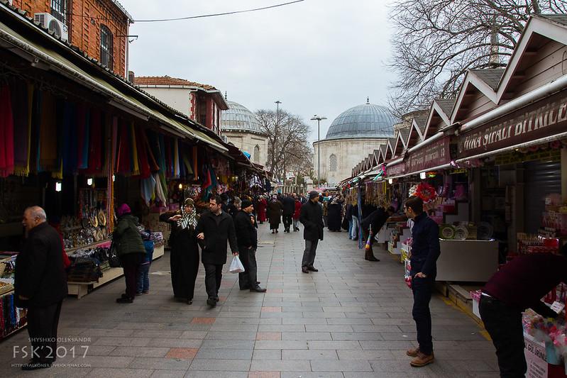 istanbul-1039