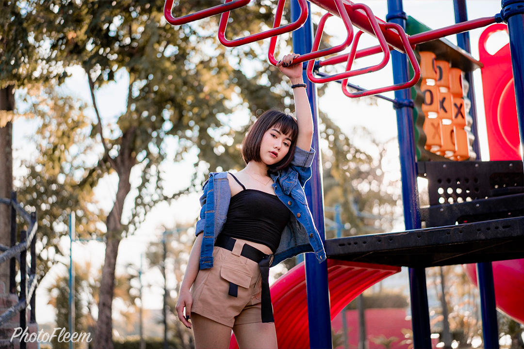 Lightroom-Playground-09