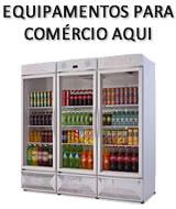 Equipamentos para Comércio em São Miguel Paulista