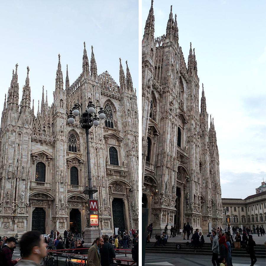 05-arriving-in-Milan-2