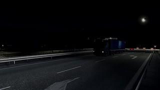 eurotrucks2 2018-10-31 22-17-07