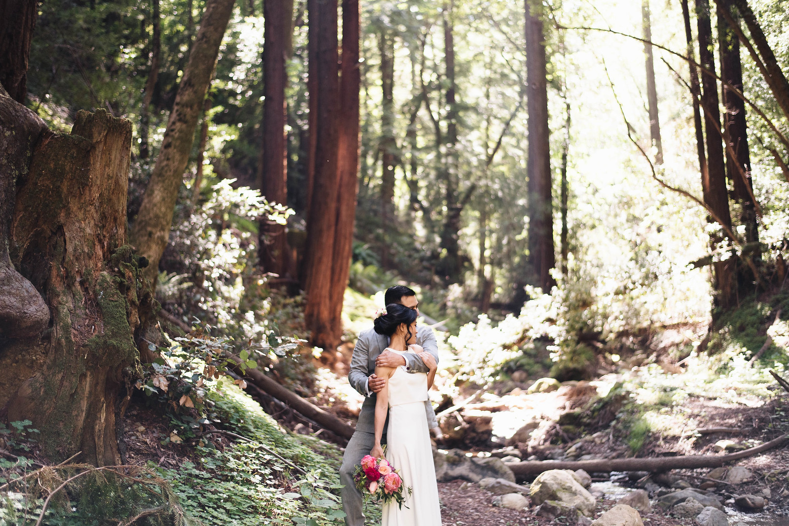 Saratoga Springs Wedding Northern California Photographer on juliettelaura.blogspot.com