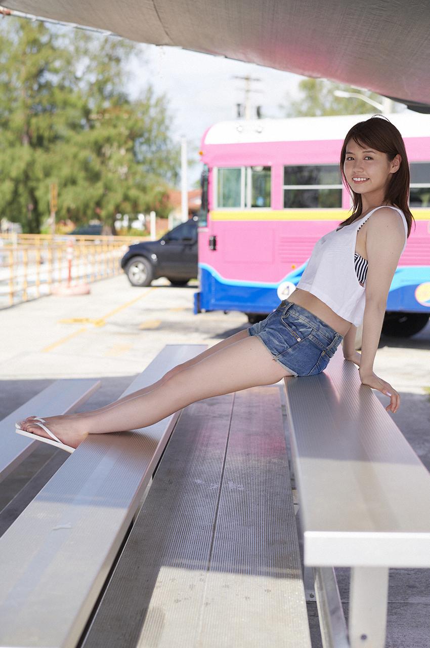 井口綾子の画像 p1_30