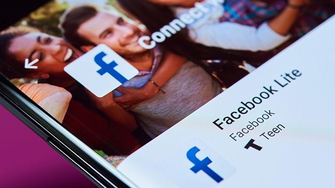 Facebook trên iOS sắp có phiên bản gọn nhẹ hơn 100 lần hiện tại