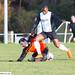 ECSSC_Portland_Sunday_FA_Cup-195