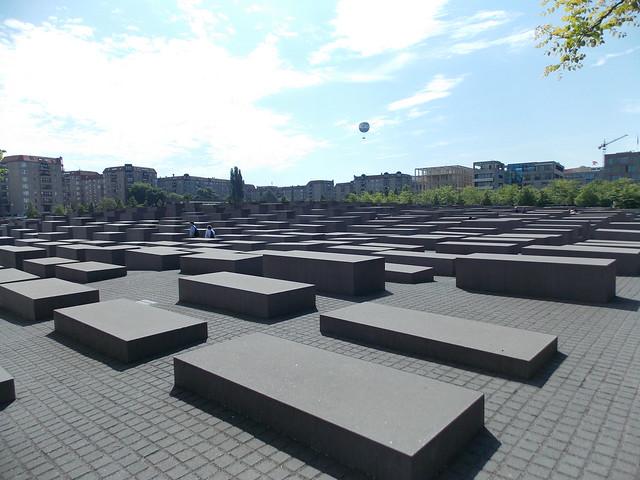 Berlino_237_mia