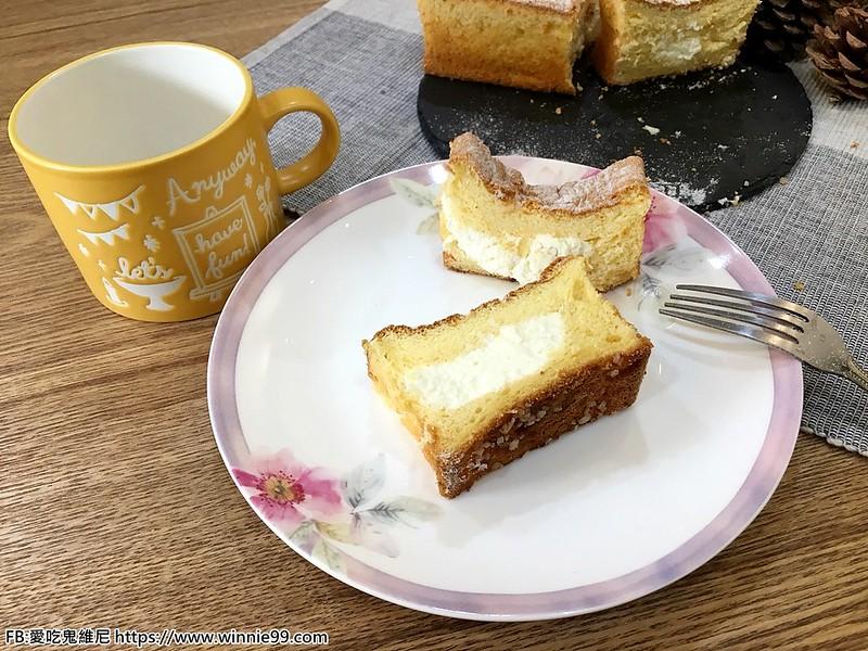 宅配蛋糕_181012_0010