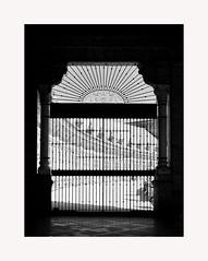 Sevilla 106