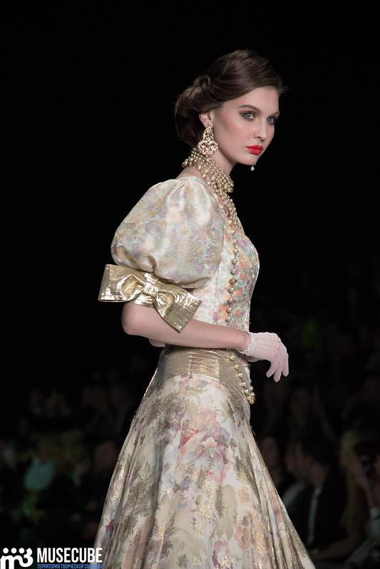 mercedes_benz_fashion_week_slava_zaitsev_nasledie_065