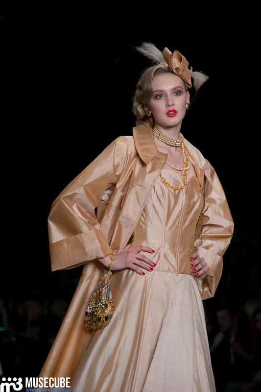 mercedes_benz_fashion_week_slava_zaitsev_nasledie_059