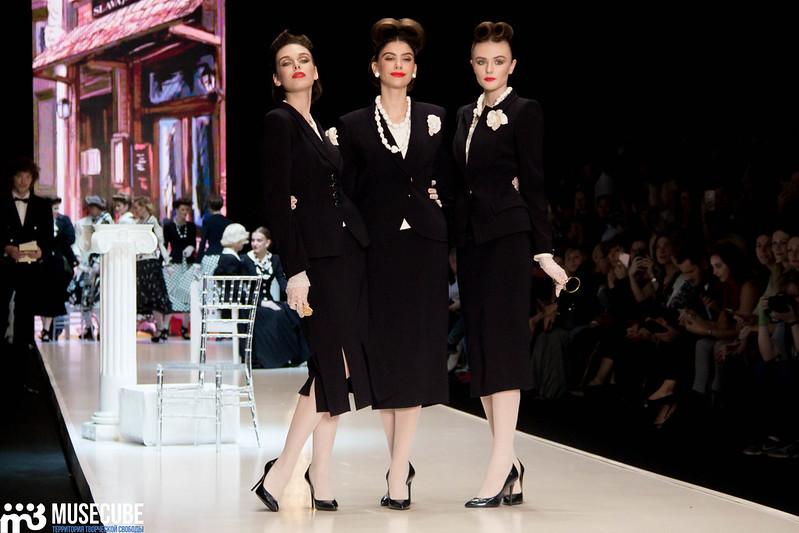 mercedes_benz_fashion_week_slava_zaitsev_nasledie_025