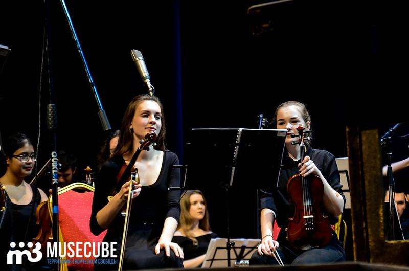 концерт мировых саунтерков BadOrchestra-034