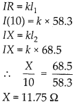 NCERT Solutions for Class 12 Physics Chapter 3 Current Electricity 42