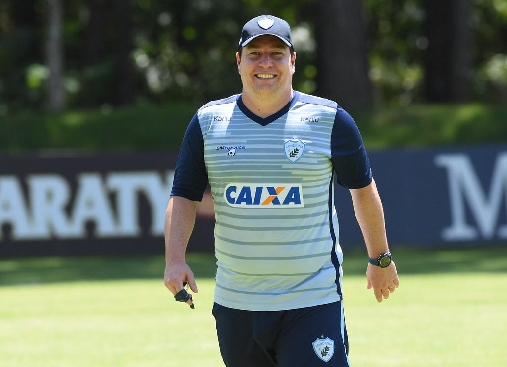 RobertoJunior_Londrina_13-11-2018_Foto_GustavoOliveira_01_