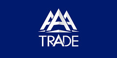 How Find the Right Commercial Financial Services | AAA Trade