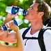 How to spot and treat mild dehydration