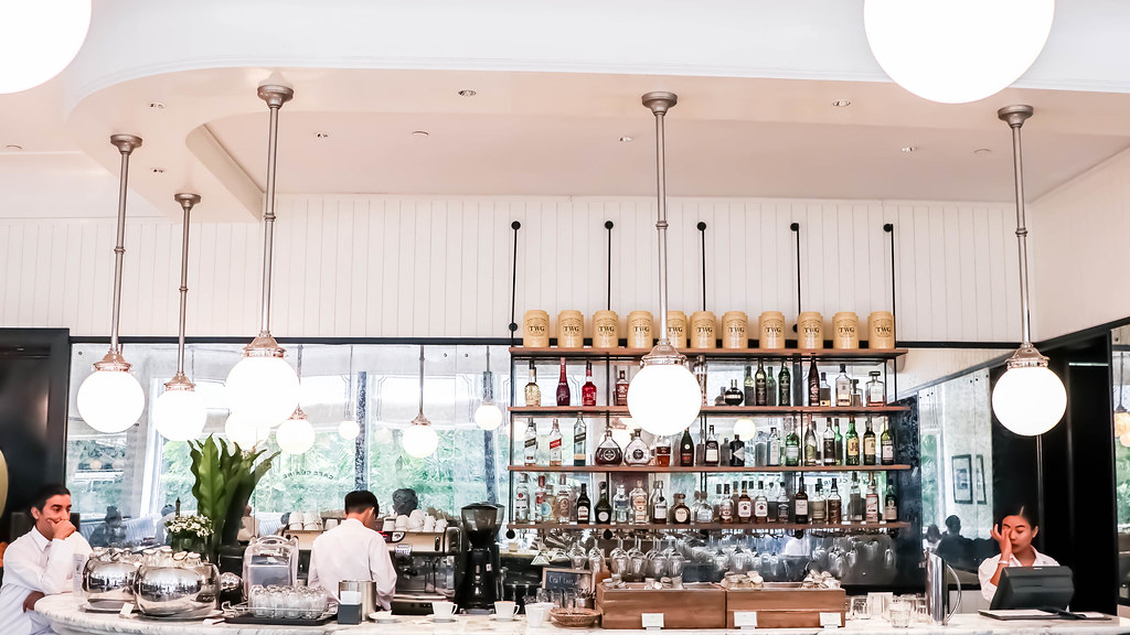 oriental-residence-bangkok-alexisjetsets-11