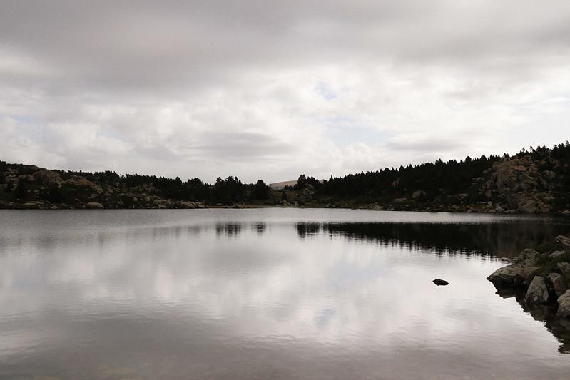 lac-des-bouillouses-2.jpg