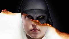 The Nun - La Vocazione del Male. Ci facciamo uno spin off?