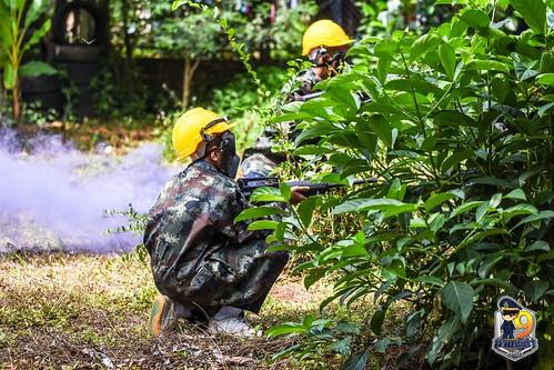 Trang Leader Camp_181011_0046