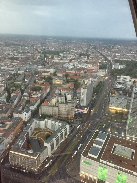 Berlino_316_mia