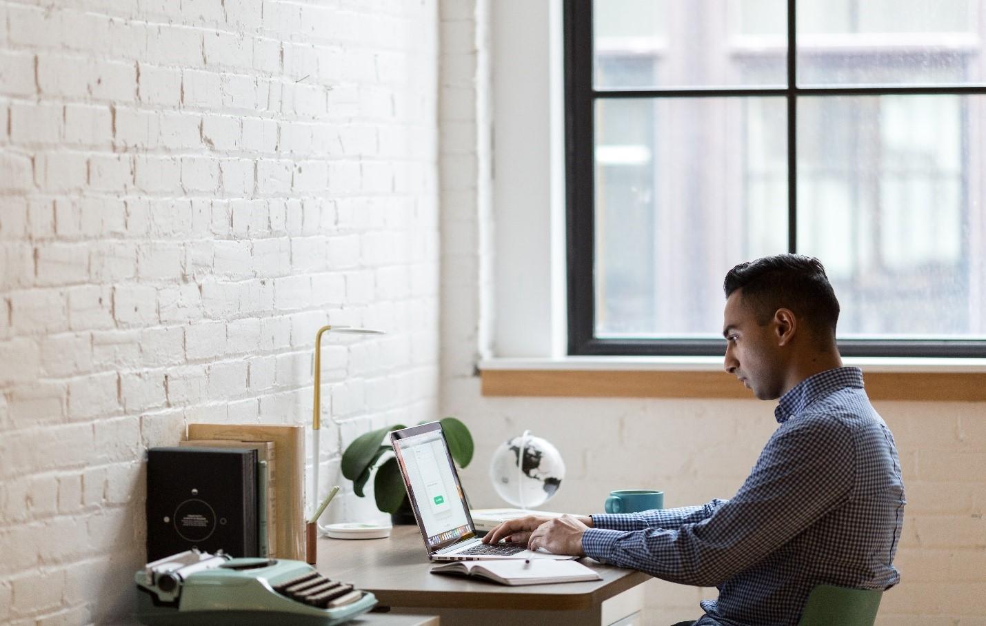 home office ergonomic chair