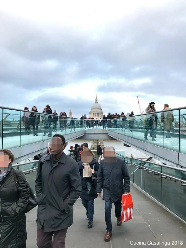 2018 London Tag 1 05