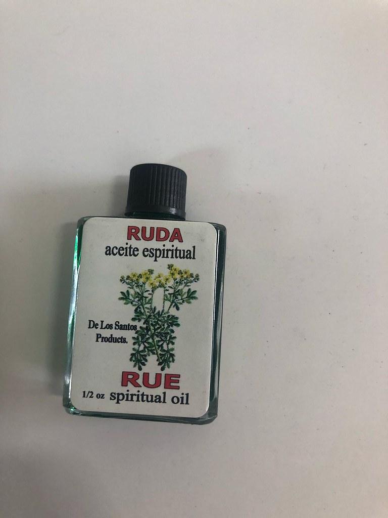 ACEITE-Ruda   Botánica Jukila Somos una tienda dedicada a la