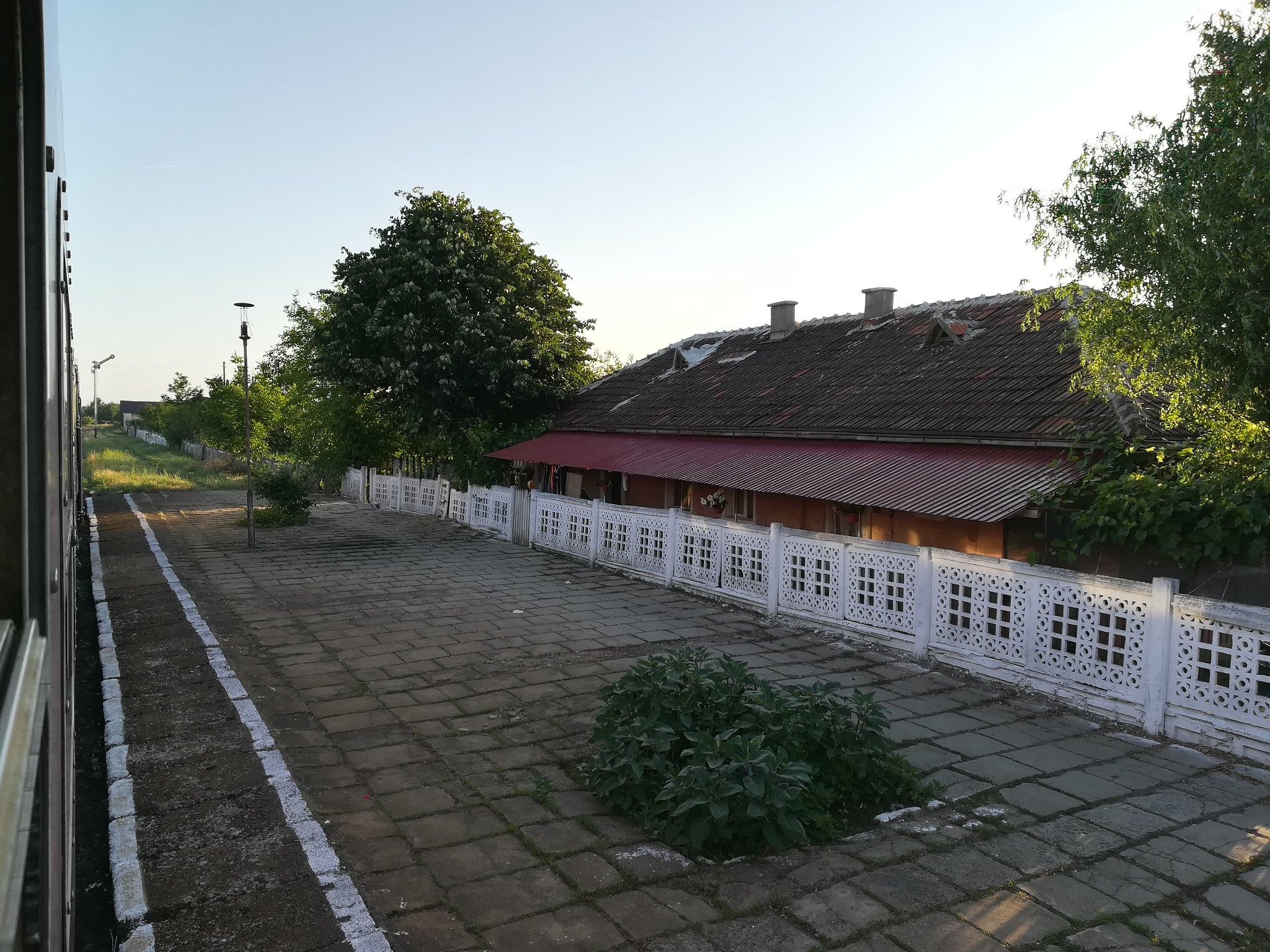 Reportaje feroviare Adirmvl - Pagina 15 43926493315_1b2152aac5_k