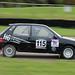 Peugeot 106 XS (115) (Charlie Gevaux)