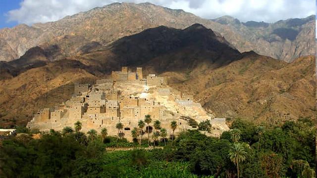 2628 10 Underrated Destinations in Saudi Arabia 06