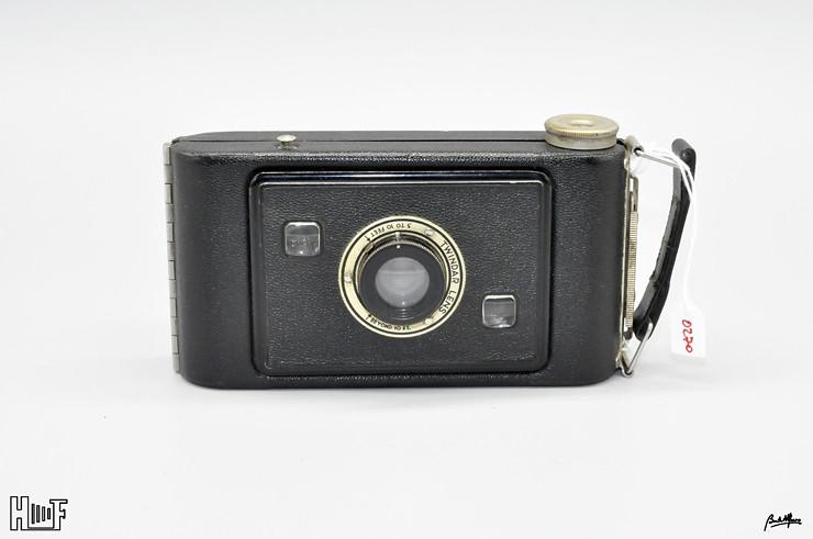 1_DSC8520 Kodak Jiffy Six-20 Serie II