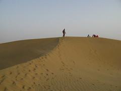 Bikaner - India