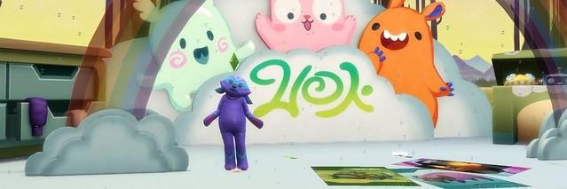 The Sims 4 Rumo à Fama Duas Novas Imagens