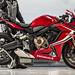 Honda CBR 650 R 2021 - 28