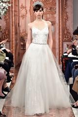 Spring 2019 Bridal