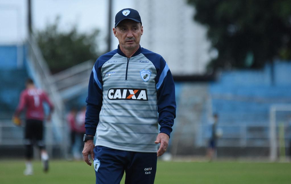 RobertoFonseca_Londrina_08-10-2018_Foto_GustavoOliveira_04_