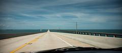 Seven Mile Bridge – Version 2