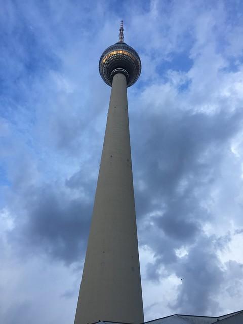Berlino_302_mia