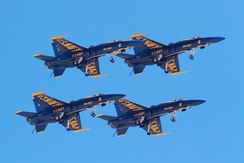 IMG_1400 Blue Angels