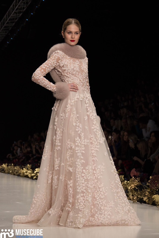 mercedes_benz_fashion_week_speranza_couture_by_nadezda_yusupova_015