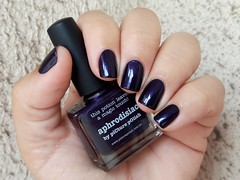 Aphrodisiac - Picture Polish