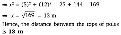 NCERT Solutions for Class 10 Maths Chapter 6 Triangles 82