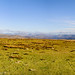 Top of Black Combe pano
