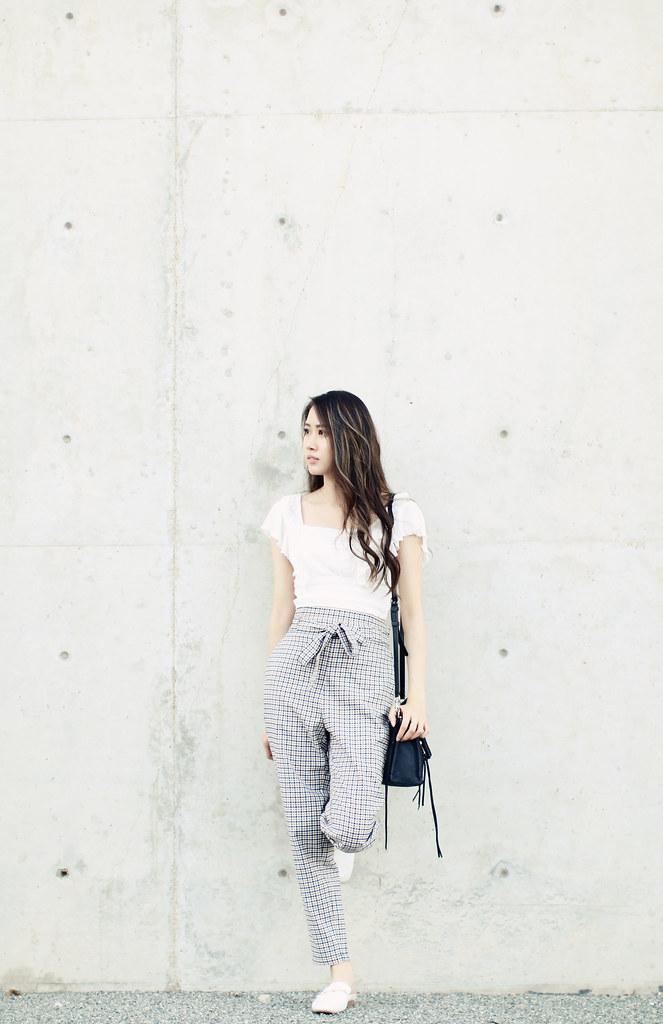 6729-ootd-fashion-style-outfitoftheday-wiwt-streetstyle-kendallkylie-pacsun-gucci-autumnfashion-hm-fallfashion-koreanfashion-lookbook-itselizabethtran-clothestoyouuu